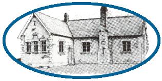 Hunton & Arrathorne Primary School